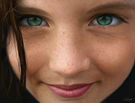 Очищающие маски от пигментации на лице