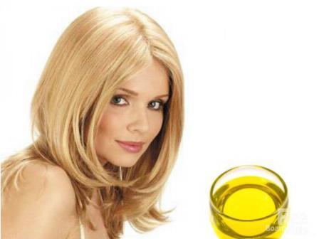 Подбираем увлажняющее масло в зависимости от типа кожи