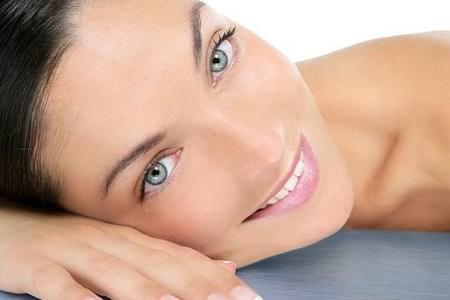 Тоники и лосьоны для увлажнения кожи
