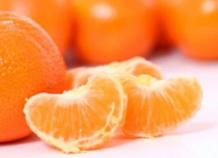 Применение мандаринового масла в косметологии