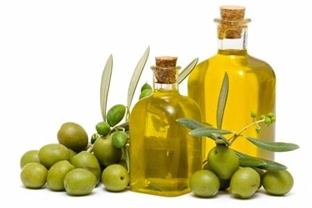 Увлажняющее масло для лица- способы применения