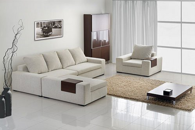 Распродажа мебели высокого качества