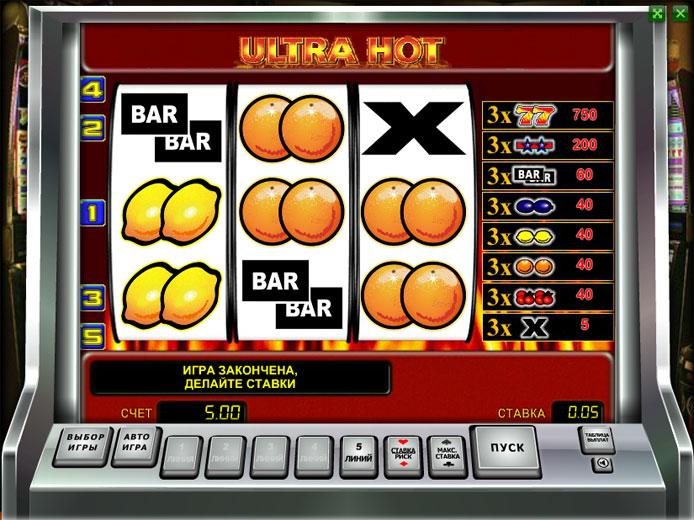 Игровые автоматы x2 поиграть в советские игровые автоматы онлайнi