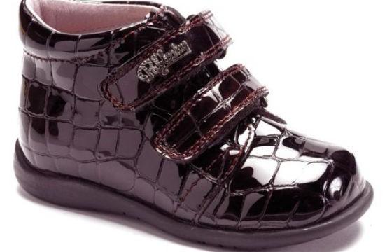 Detskaya-obuv-na-osen