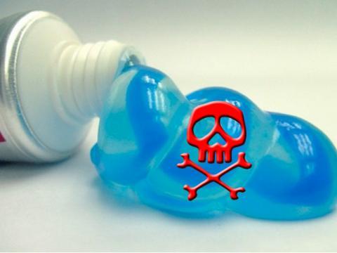 plyusy-organicheskoj-zubnoj-pasty