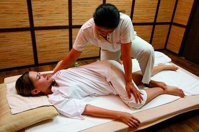 tajskij-massazh-osnovnye-plyusy
